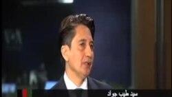 سید طیب جواد درمورد روز برگزاری انتخابات و نقش مردم