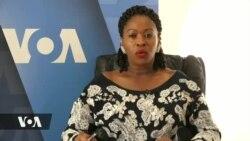 Benjamin Mkapa : Tanzania yatangaza siku saba za maombolezi