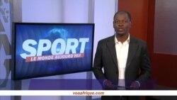 LMA TV Sports du 21 aout 2018