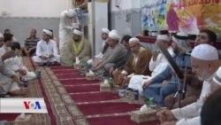 Li Mûsilê Ramazan bi Asayî Derbaz Dibe