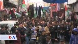 Izrael poziva na ukidanje UN agencije za pomoć Palestincima