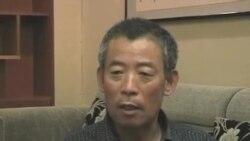 陈克贵被判入狱 陈光诚批当局不守承诺