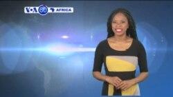 VOA60 AFRICA - JANUARY 09, 2015