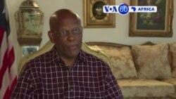 Manchetes Africanas 3 Novembro 2017: Na Libéria, opositor e candidato presidencial exige substituição da CNE