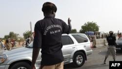 Une grève générale du secteur public paralyse N'Djamena