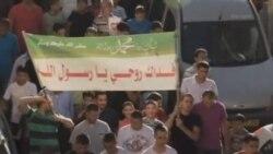 焦点对话: 中东反美浪潮,宗教信仰和言论自由的冲突?
