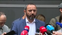 VUKELIĆ: Policiji rok do kraja sedmice da objasne motive napada na novinara Kovačevića