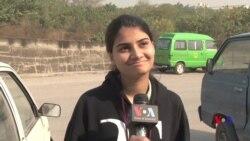 ترک اساتذہ کو پاکستان چھوڑنے کے حکم پر لوگوں کی رائے