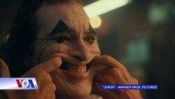 Hai phim Thiện, Ác: 'A Beautiful Day in the Neighborhood' và 'Joker'