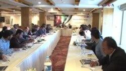 میڈیا پاک افغان تعلقات میں اہم کردار ادا کر سکتا ہے