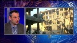 Сирия: шансы на перемирие