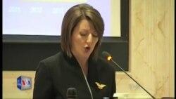 Pasojat e krizës politike në Kosovë
