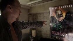 Review ออสการ์ 2015 ภาพยนตร์ยอดเยี่ยม 'ฺBirdman'