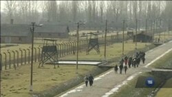 У США висловлюють стурбованість польським законом про Інститут національної пам'яті. Відео