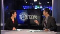 VOA卫视(2012年8月21日 第一小时节目)