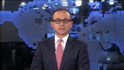 Час-Тайм. Що Україна має зробити, щоб залучити іноземний бізнес?