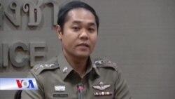 Ngành du lịch Thái Lan hy vọng sớm hồi phục sau những vụ đánh bom
