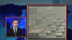 VOA卫视(2013年10月30日 第二小时节目)