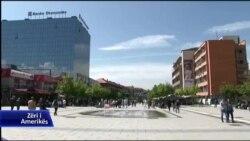 Kosova dhe rruga drejt BE