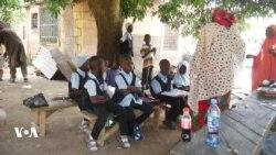 Les kidnappings contre rançon ralentissent la scolarisation au Nigeria