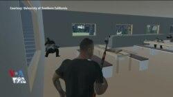 ایده طراحی ساختمان هوشمند برای جلوگیری از کشتار در حمله با سلاح