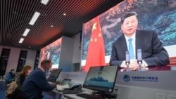 时事经纬(2021年8月27日) - 王军涛:习近平统治下的共产党正在(把中国)向一个集权社会转变;习近平新时代中国特色民族主义将席卷何方?哈里斯亚洲之行即将结束,对抗中国威胁主题贯穿始终