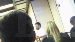 Condenan a Leopoldo López a 13 años de prisión