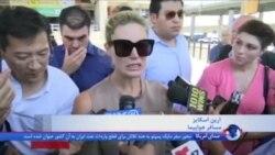 تلاش برای شناسایی عامل بیماری مسافران پرواز امارات به نیویورک