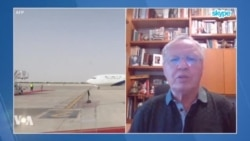 Rapprochement Israël-Emirats: le grand perdant, c'est l'Iran selon Dr Ely Karmon