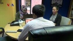 Liputan Ramadan: Muslim AS Hadapi Ramadan Dengan Kesabaran Ekstra