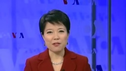 VOA卫视(2013年12月13日 第二小时节目)