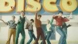 VOA Border Crossings: BTS, Weird Genius, Juice