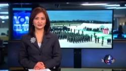 VOA连线:日本新安保法上路,如何改变东亚地缘政治