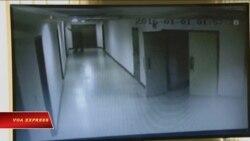 Bắc Hàn phủ nhận tra tấn Warmbier