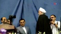 ٹرمپ کا دورہ سعودی عرب، ایران مخالف سنی اتحاد کی تعمیرِ نو کا عزم