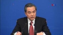 Trung Quốc: Biển Đông là hải lộ tự do nhất thế giới
