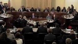 کنگره: اینترنت به بخشی ازستاد مرکزی افراطگرایان اسلامی بدل شده است