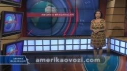 Amerika Manzaralari/Exploring America, Sept 11, 2017