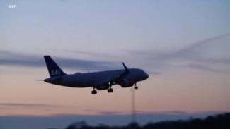 Дали би летувале под строги правила: Туристичките патувања веќе нема да бидат исти
