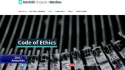 Shqipëri: gjuha e urrejtjes në fushatë, shqetësim për mbrojtësit e të drejtave të njeriut