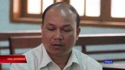 Đại sứ Mỹ kêu gọi Việt Nam phóng thích mục sư A Đảo