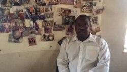 Sokusenziwa Imali Eyingcosana eBinga Craft Center