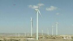 科技:微风中获取能源