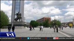 Kosovë, analistët për formatin e qeverisë së ardhshme