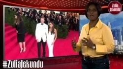 Zulia Jekundu S1 Ep 109: Princess Diana, The Oscars, David Beckham, Kim Kardashian na Beyonce