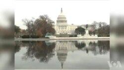 软实力不可废 美议员反对减外援