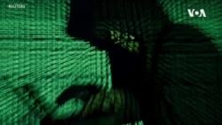 白宮:正設法幫助因勒索軟件攻擊受害的商家