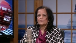 ریڈیو آن ٹی وی February 11, 2016