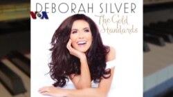 Trending Topic: Deborah Silver