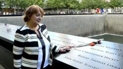 Սեպտեմբերի 11-ին ահաբեկչական հարձակման 2,996 զոհերի թվում էին նաև հայեր